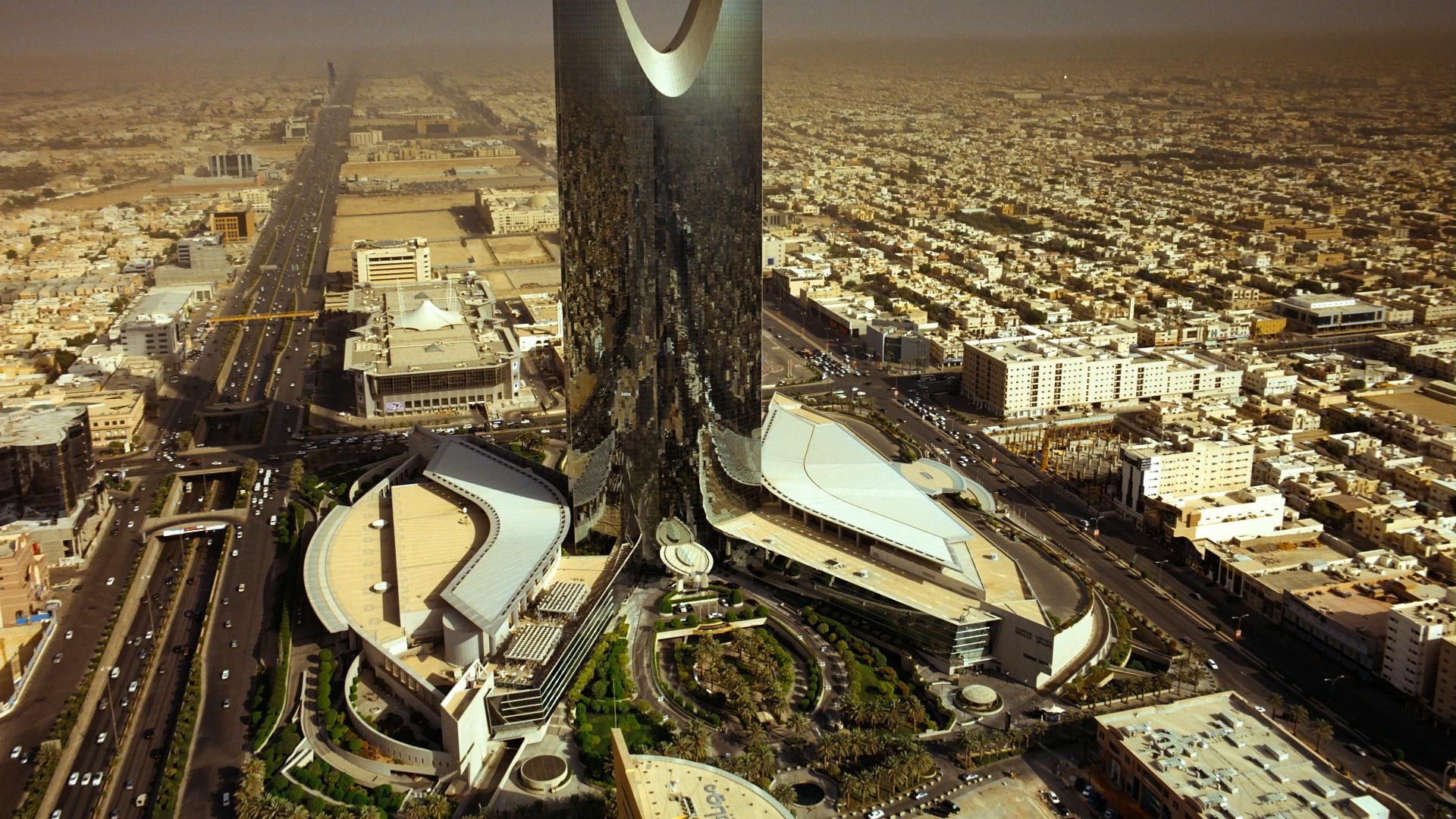 автограде саудовская аравия достопримечательности фото работы